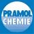 Pramol-Chemie AG